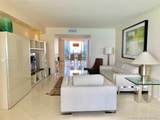 17555 Collins Ave - Photo 26