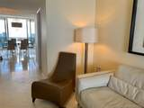 17555 Collins Ave - Photo 39