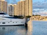 21205 Yacht Club Dr - Photo 1