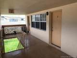 12150 19th Ave - Photo 5