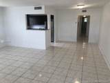 12150 19th Ave - Photo 6