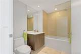 3131 7th Ave - Photo 11