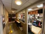 1000 Brickell Ave - Photo 1
