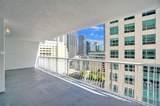 1200 Brickell Bay Dr - Photo 21