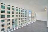 1200 Brickell Bay Dr - Photo 25