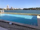 960 Bay Dr - Photo 18