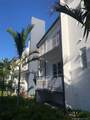 960 Bay Dr - Photo 20