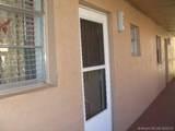 3220 Holiday Springs Blvd - Photo 2