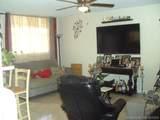 3220 Holiday Springs Blvd - Photo 25