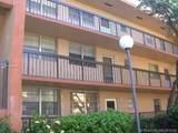 3220 Holiday Springs Blvd - Photo 40