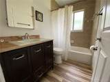 5697 Fletcher St - Photo 23