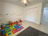 5697 Fletcher St - Photo 24