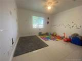 5697 Fletcher St - Photo 25