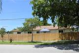 5697 Fletcher St - Photo 4