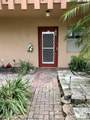 370 76th Ave - Photo 14