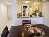 5757 Collins Ave - Photo 28
