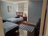 5757 Collins Ave - Photo 37