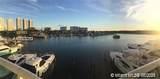 400 Sunny Isles Blvd - Photo 10