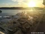400 Sunny Isles Blvd - Photo 11