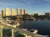 400 Sunny Isles Blvd - Photo 13