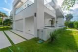 70 Hibiscus Dr - Photo 44