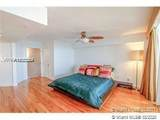 6301 Collins Ave - Photo 60