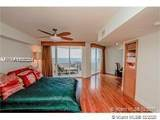 6301 Collins Ave - Photo 61