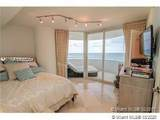 6301 Collins Ave - Photo 63