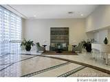 6301 Collins Ave - Photo 64
