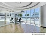 6301 Collins Ave - Photo 68