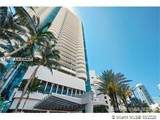 6301 Collins Ave - Photo 70