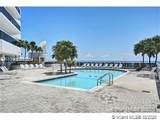 6301 Collins Ave - Photo 71
