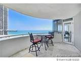 6301 Collins Ave - Photo 72