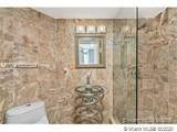 6301 Collins Ave - Photo 74