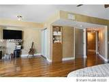 6301 Collins Ave - Photo 78