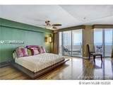 6301 Collins Ave - Photo 80