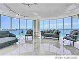 6301 Collins Ave - Photo 82