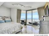 6301 Collins Ave - Photo 83