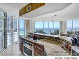 6301 Collins Ave - Photo 85