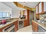 6301 Collins Ave - Photo 86