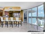 6301 Collins Ave - Photo 87