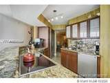 6301 Collins Ave - Photo 89
