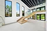 6801 Granada Blvd - Photo 18