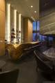 18555 Collins Ave - Photo 3