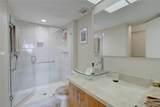 3821 Environ Blvd - Photo 24