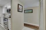 3821 Environ Blvd - Photo 9