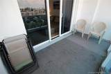 2301 Collins Ave - Photo 27