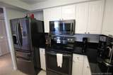 2301 Collins Ave - Photo 9