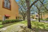 15485 Miami Lakeway N - Photo 15