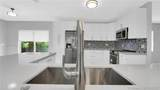 17762 114th Ave - Photo 12
